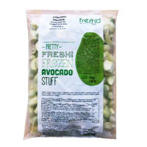 4269d3fe27 FROZEN – piliethnicfoods.gr
